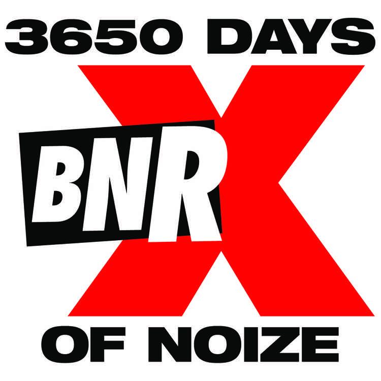 BNR10YR-Logo