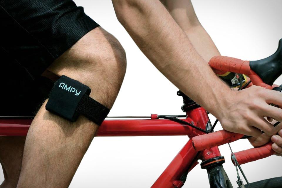 [GEAR]Cum să-ți transformi corpul în încărcător pentru smartphone!
