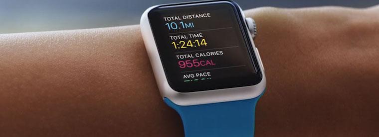 apple-watch-health-fitness-01