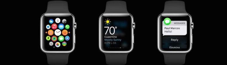 4 motive pentru care clubber-ul român trebuie să-și cumpere Apple Watch