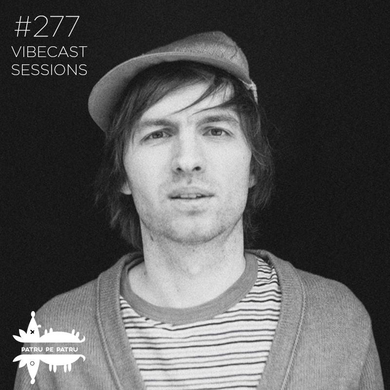 Vibecast Sessions #277: Andrey Zots