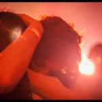 La Nuit En Rose_000000