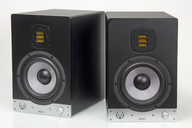 eve-audio-sc205