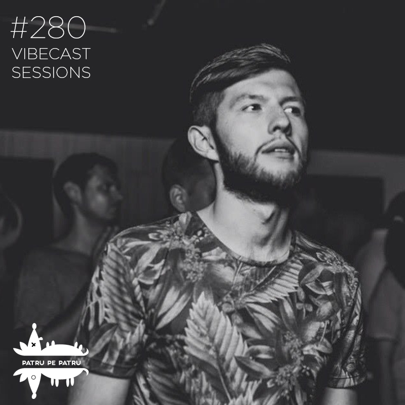 Vibecast Sessions #280