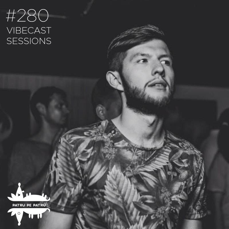 Vibecast Sessions #280