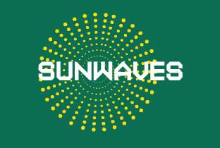 [TOP 5] Seturi de legendă de la Sunwaves Festival!