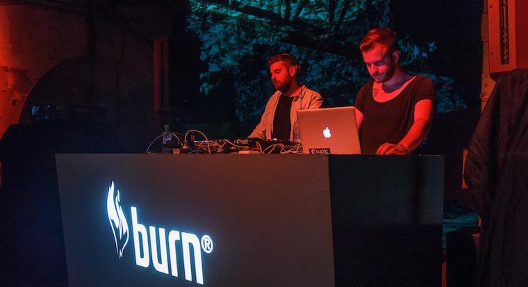 [AUDIO] Cu ce muzică vor finaliștii burn Residency să cucerească Ibiza!