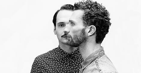[MIXUL ZILEI] [FREE DOWNLOAD] Detroit Swindle Essential Mix – Iunie 2015