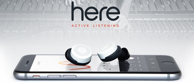 here_active_listening