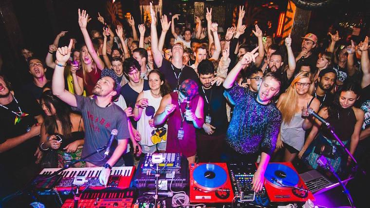4 argumente beton ca să NU te faci DJ