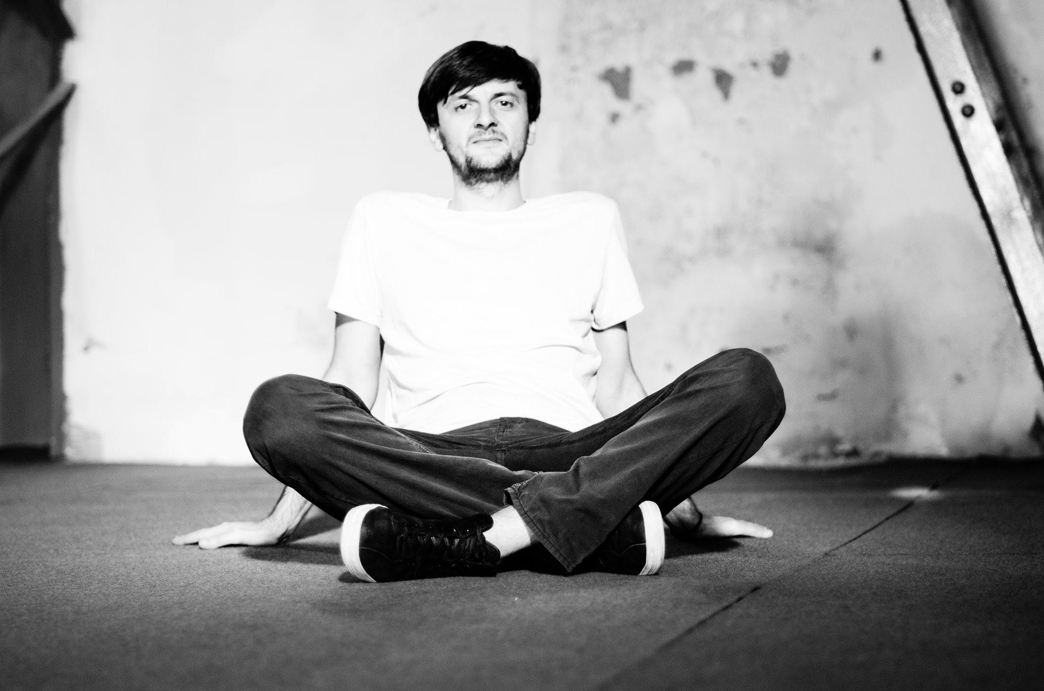 Le Mix Du Jour: Cezar @ Vibecast Sessions #200