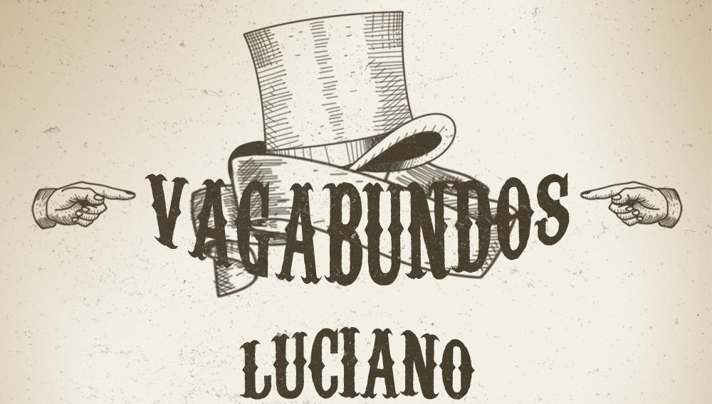 [MIXUL ZILEI] Luciano @ Vagabundos Space Ibiza – August 2015