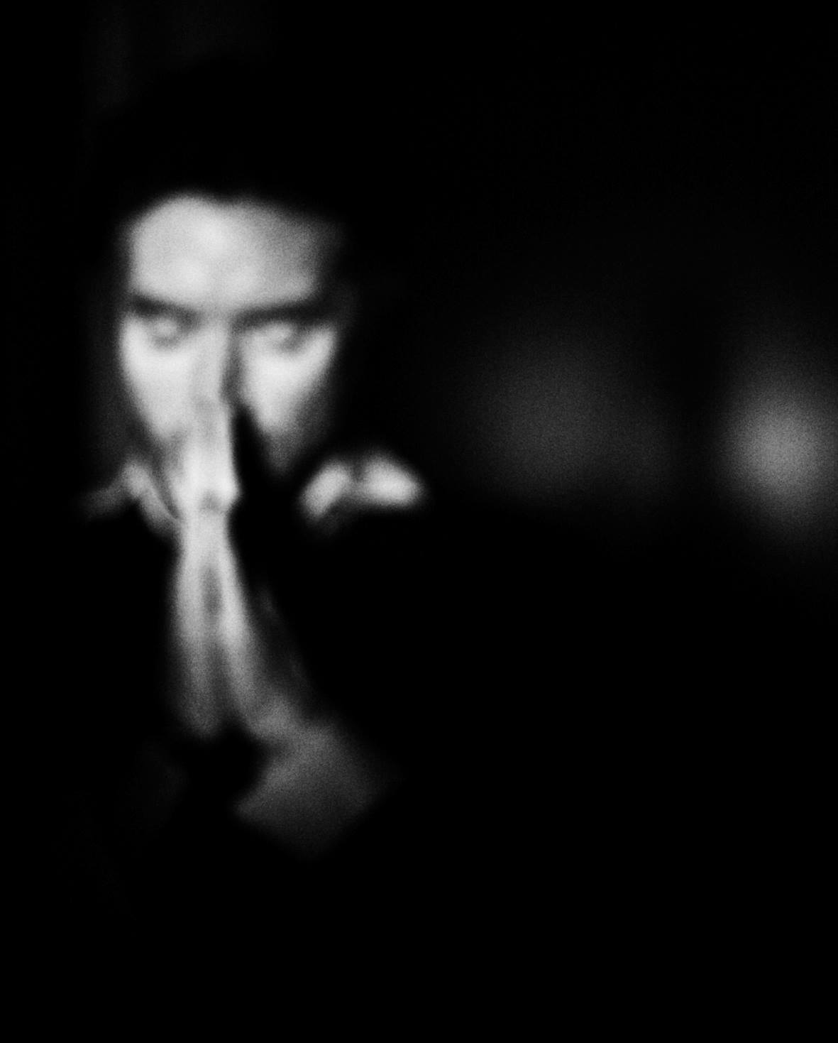 MIXUL ZILEI FREE DOWNLOAD: Giovanni Verrina @ Outline Festival, Moscova 2015