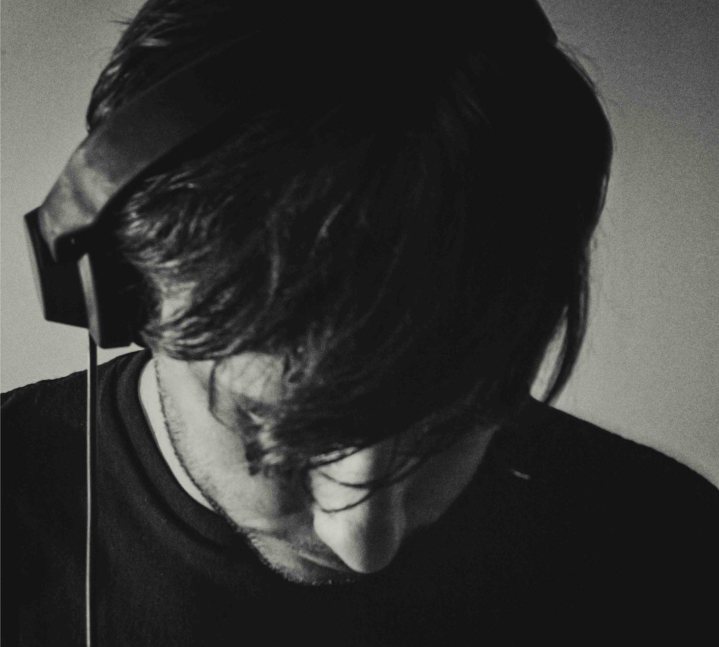 MIXUL ZILEI John Dimas Half Baked Podcast 003 – 12.2015
