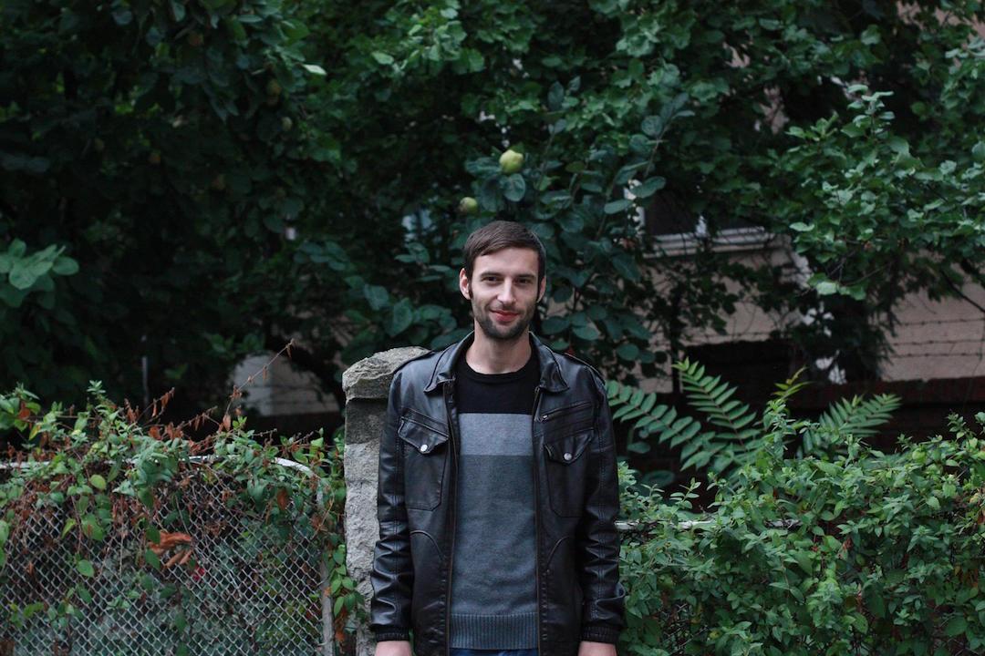 FREE DOWNLOAD: Fă loc pe hard pentru 4 track-uri fine semnate Melodie