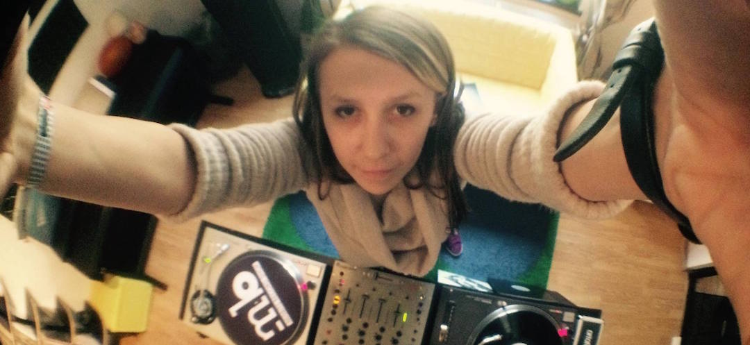 MIXUL ZILEI: Miss I @ Smoothy Grooves   decembrie 2015