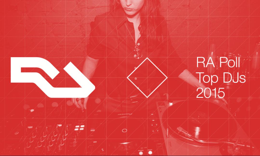Care sunt cei 4 DJs români care s-au strecurat în Resident Advisor TOP DJs 2015