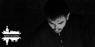 Roman Botnari @ Vibecast Sessions #299.6