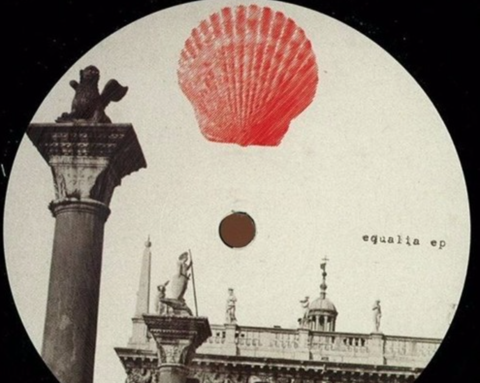 Free Download Inner – Equalia