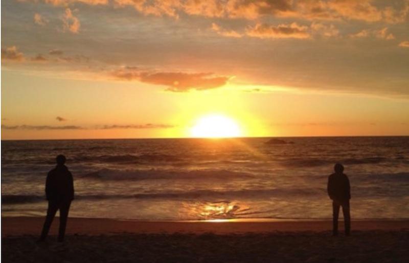 Mixul Zilei: SIT @ Sunwaves 19