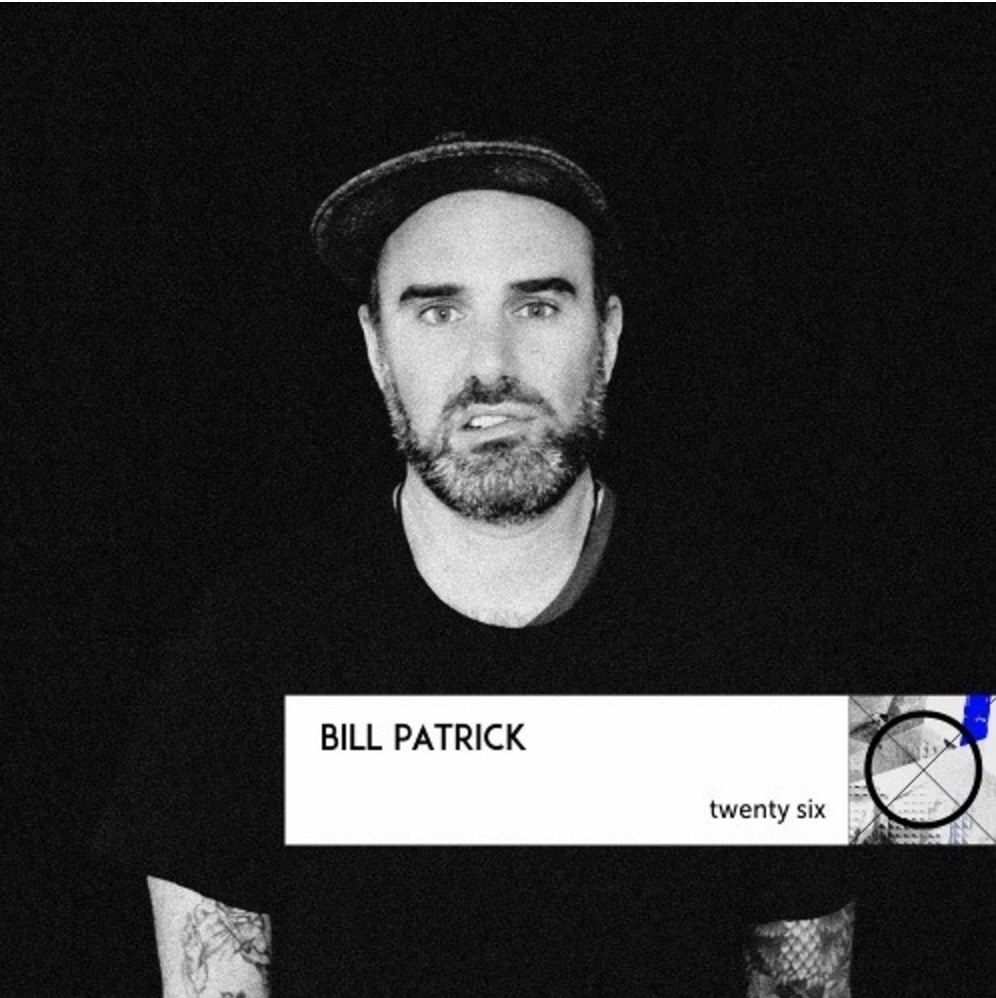 MIXUL ZILEI: Bill Patrick outline.26 (free download)