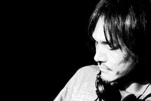 MIXUL ZILEI: DJ Masda – Undersound Podcast 020 [free download]
