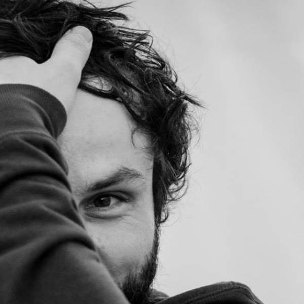 Mixul Zilei Barac @Club Schlaflos – Aarau – 01.2016