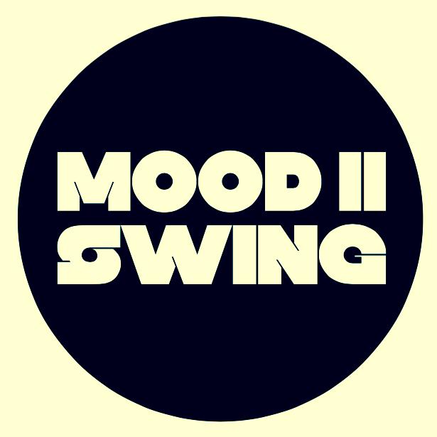 5 track-uri ce definesc vizionarismul marca Mood II Swing de acum 20 de ani