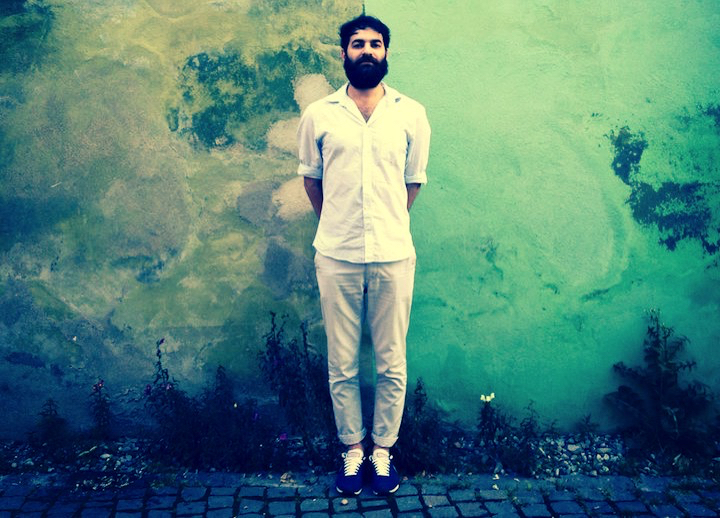 Ada Kaleh Selects: 5 Awesome Tracks From His Musical Universe