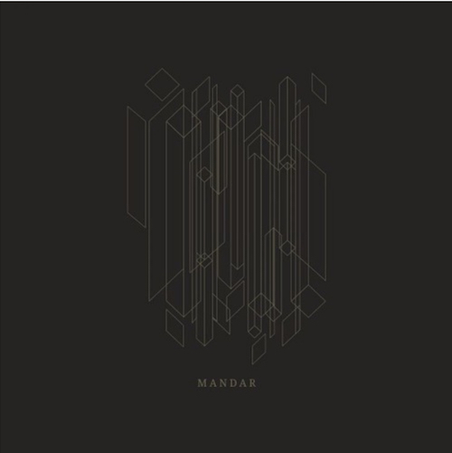 Midweek Pick: Mandar – Mandar LP
