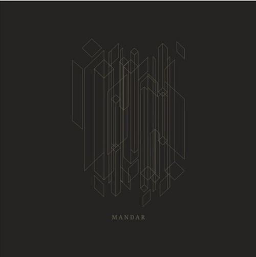 Midweek Pick: Mandar – Mandar LP
