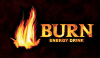 burn_horizontal_lockup_logo