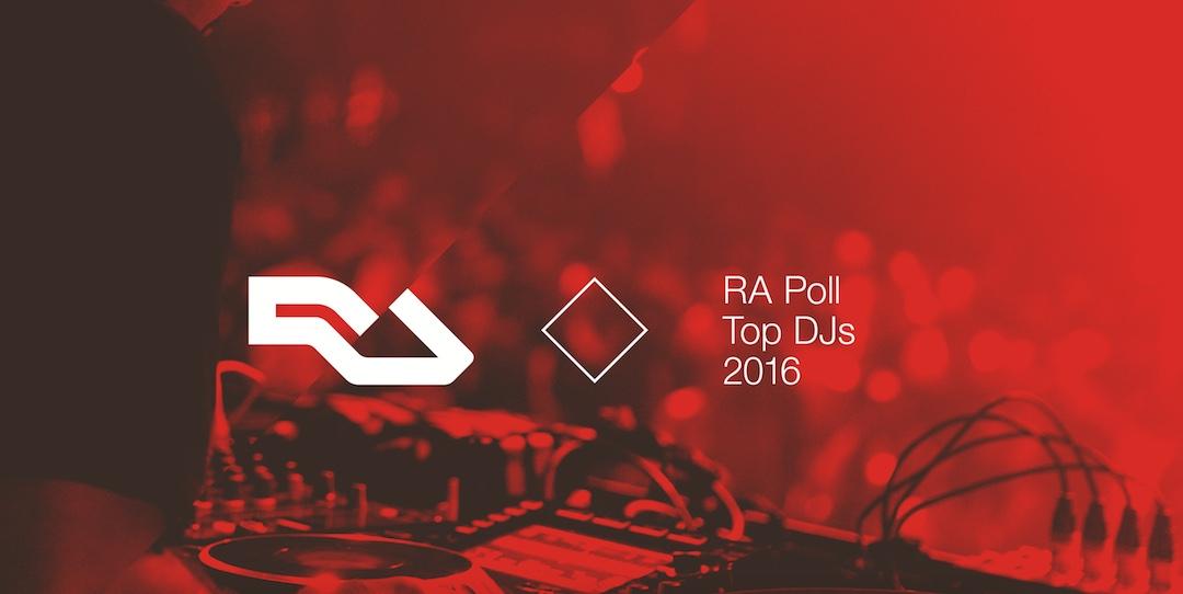 Cine sunt cei 3 români care au penetrat Resident Advisor Readers' Poll: Top 100 DJs 2016