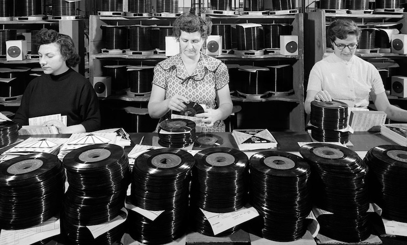 5 label-uri de urmărit îndeaproape în 2017