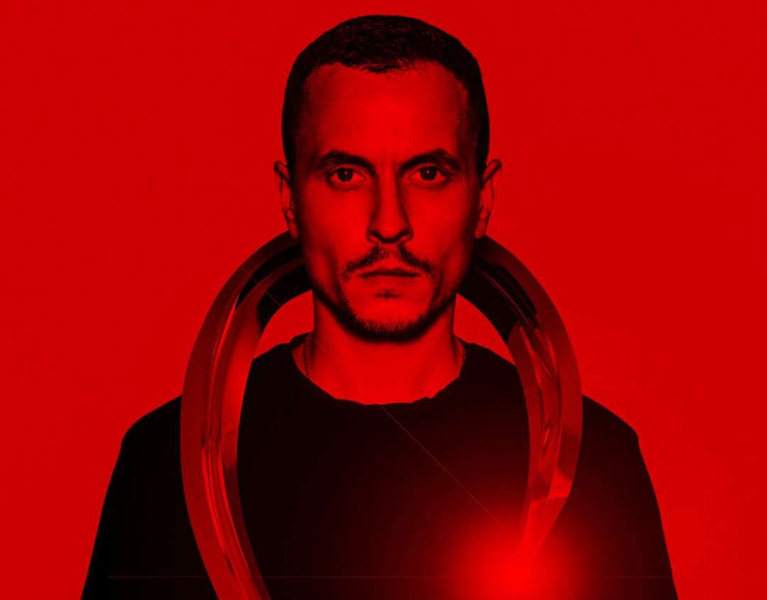 INTERVIEW: Robert Dietz About The Current State Of The Electronic Music