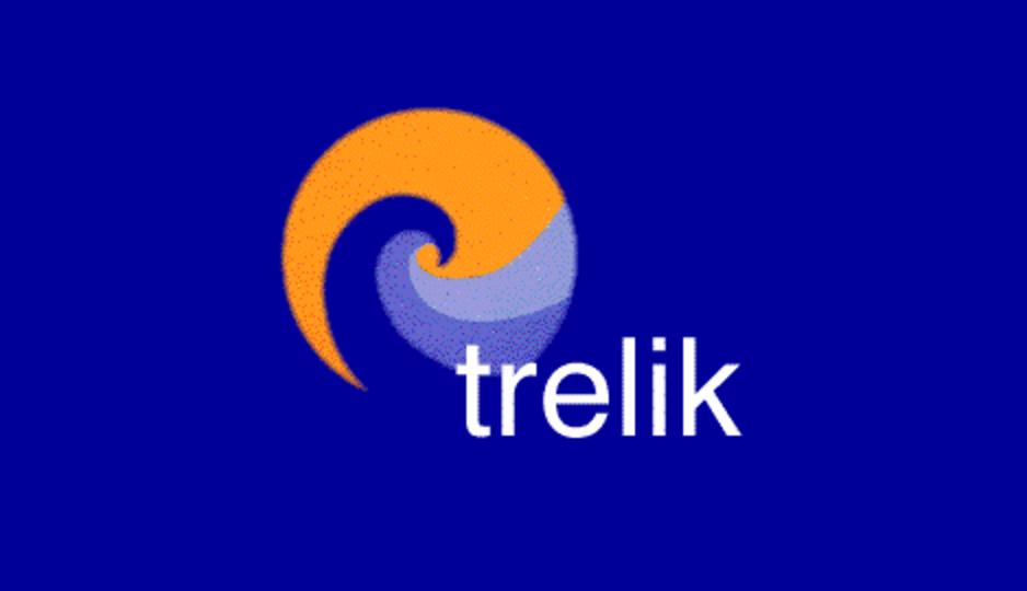 5 EP-uri esențiale pentru care iubim Trelik Records