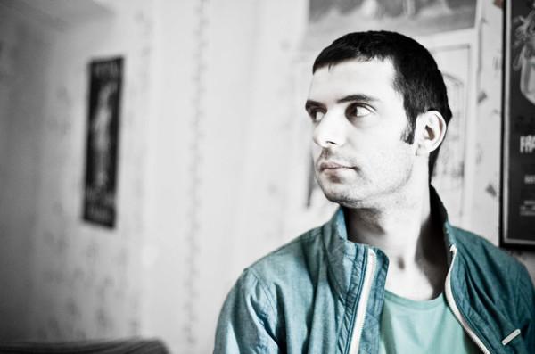 MIXUL ZILEI: Priku XLR8R Podcast #477 [FREE DOWNLOAD]