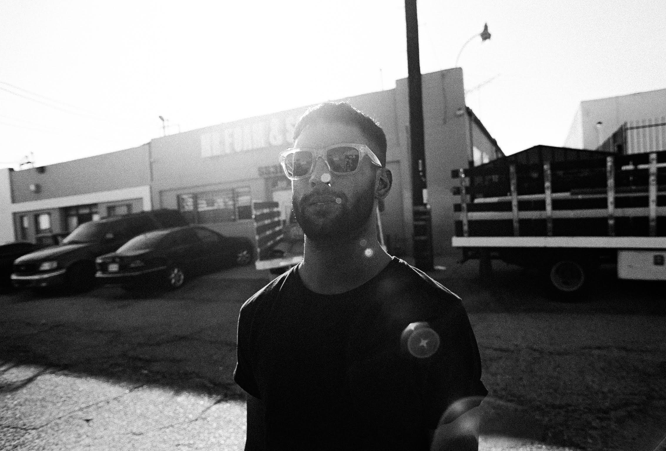 Subb-an Selects: 5 Tracks You Will Remember From The Dancefloor
