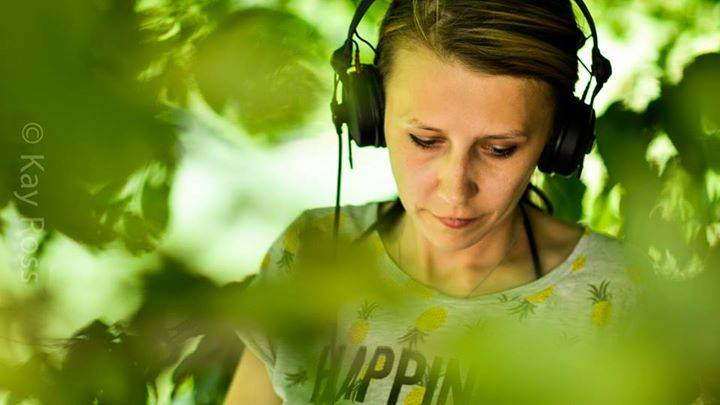 Miss I Selects: 5 Ambient Tracks To Send You In A Dreamworld