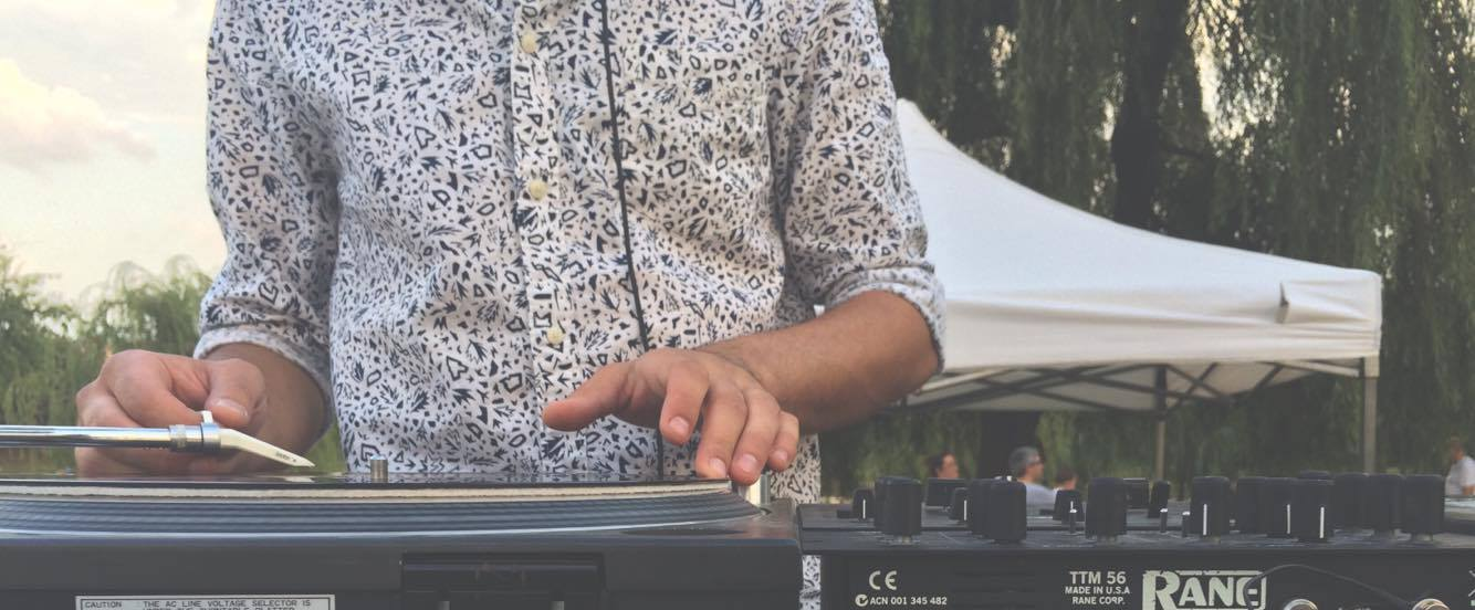 Tzuc Selects: 5 Tracks To Set Your Mood From Day To Night