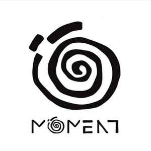 Label Inside: Moment Records In 3 Essential Tracks