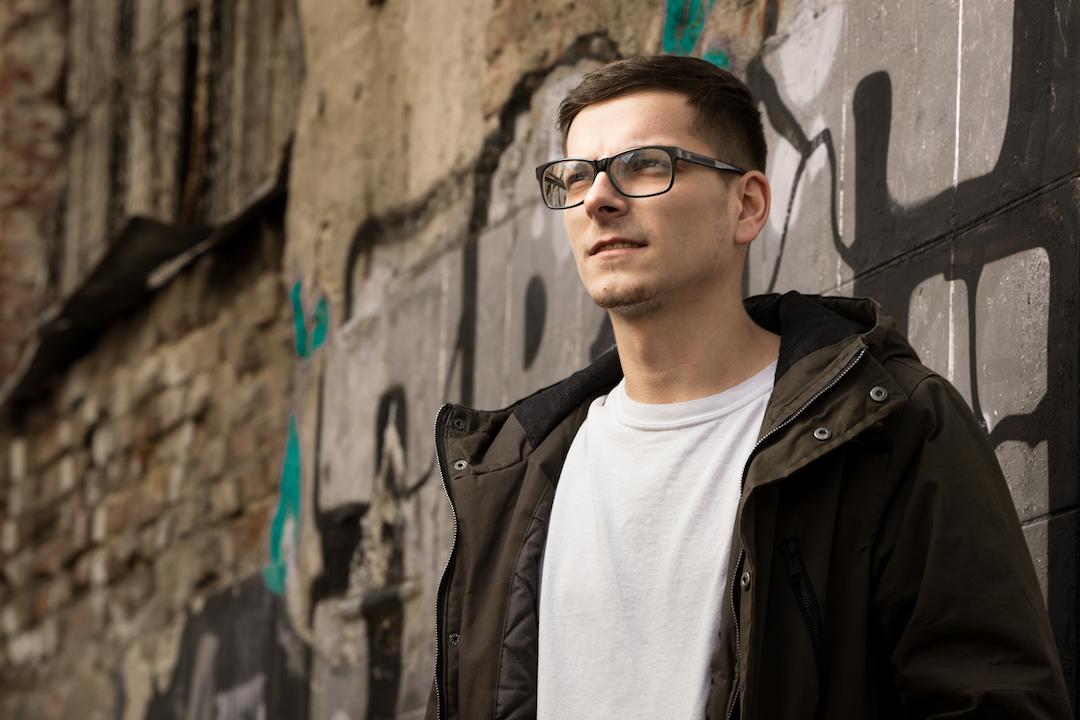 Cine este românul finalist în BURN Residency 2018 și cu cine se bate pentru 100.000 euro