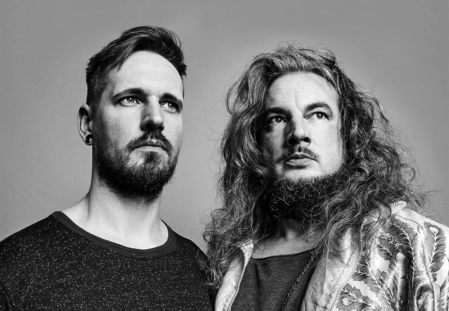 Interview: Behind Monkey Safari's Melodic Grooves