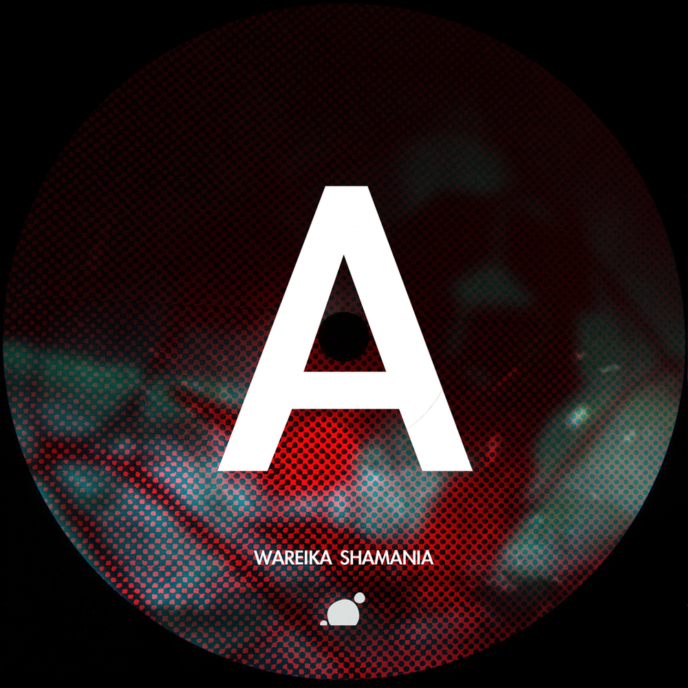 On Repeat This Week: Wareika – Shamania