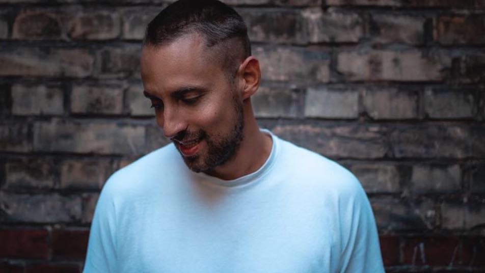 Fabe Selects: 5 Tracks That Inspired His Minimalist Sound