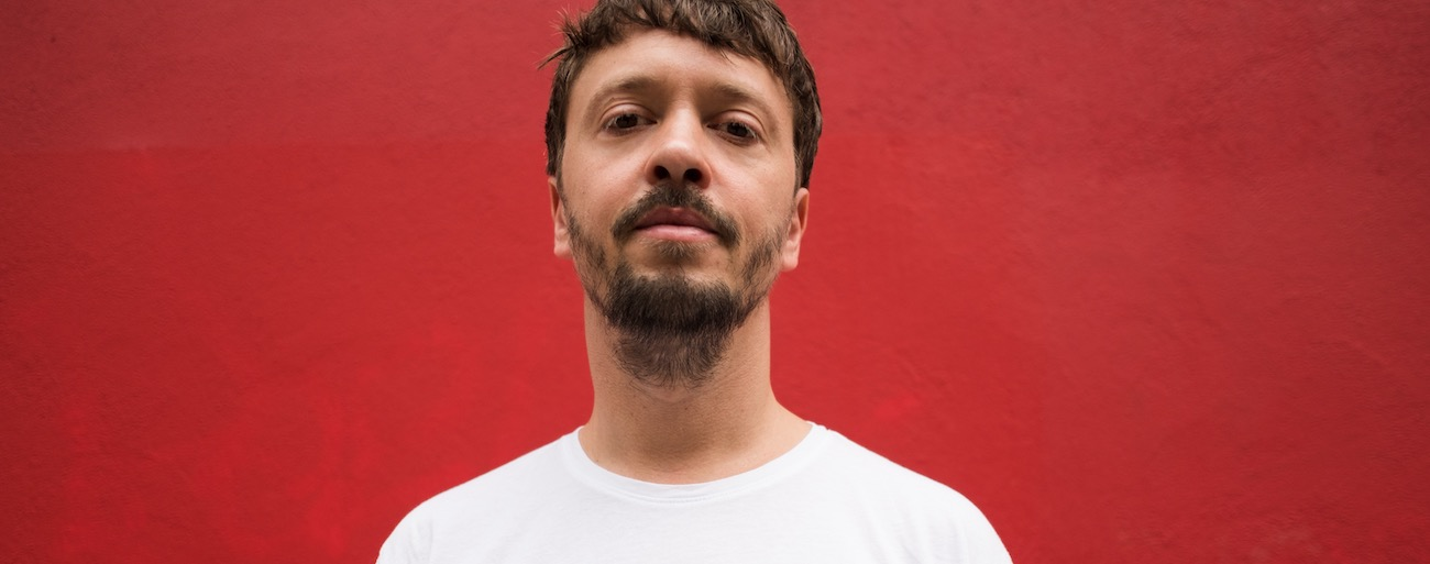 Arno aka Einzelkind Selects: 10 Studio Collaborations Close To His Electronic Heart
