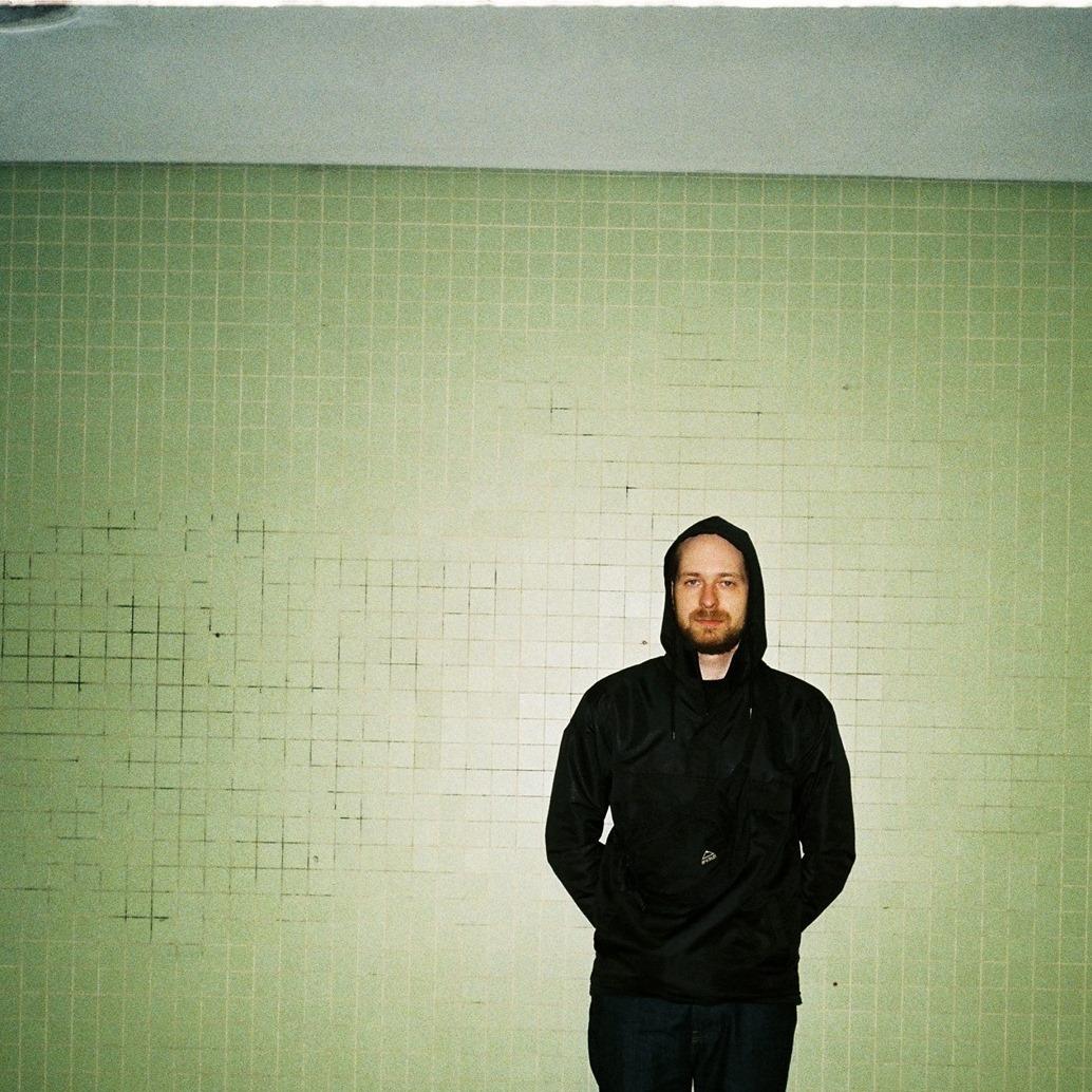 Romansoff's Vinyl Alter Ego
